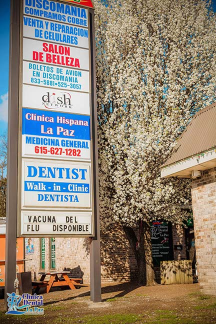 Dentista-Antioch-Clinica-Dental-La-Paz